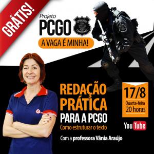 PCGO-redação-faceboook