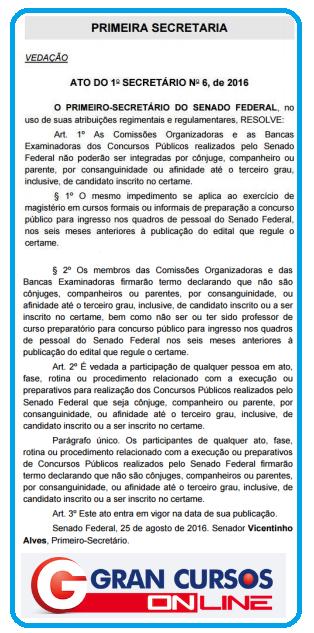 SENADO-COMISSAO-CONCURSO