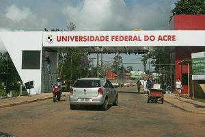 UFAC2