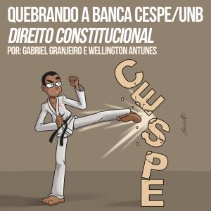 cespe-unb-2