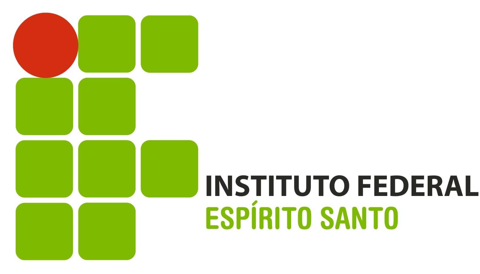 Concurso Ifes 2016