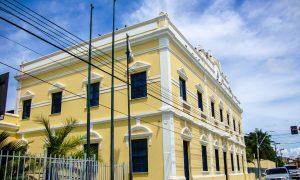 Concurso PGM Fortaleza (CE): Definida comissão para certame de procurador! Inicial de R$ 15 mil!