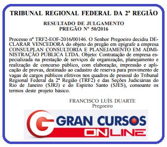 trf-2-consulplan