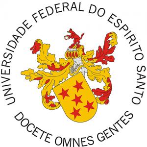 Edital UFES: concurso oferta agora 16 vagas para Técnico Administrativo