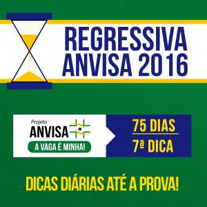 75 dias - Anvisa FB.fw