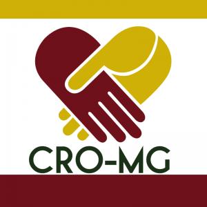 CRO-MG