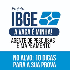 IBGE10dicas