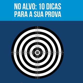IBGE10dicas2