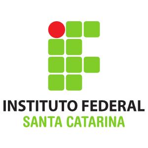 Concurso IFSC