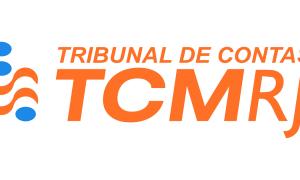 Concurso TCM-RJ 2016: últimos dias de inscrições para Técnico de Controle Externo!