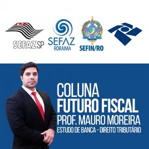 coluna-futuro-fiscal-quadrado-facebook-copia