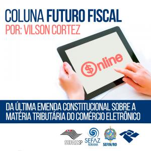 coluna-futuro-fiscal-quadrado-1