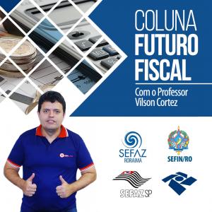 Coluna Futuro Fiscal: Imposto sobre Produtos Industrializados