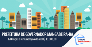 prefeitura_gov-mangab