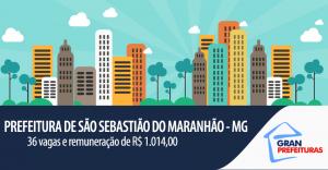 prefeitura_sao-sebastiao_maranhao