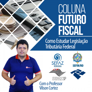 coluna-futuro-fiscal-1080-vilson-1