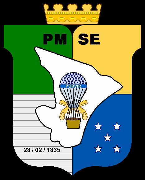 Concurso PM SE