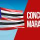 Concurso MA