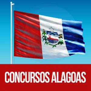 Concurso AL: confira as oportunidades previstas para o Alagoas em 2018!