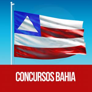 Concurso BA: confira as oportunidades previstas para a Bahia em 2018!
