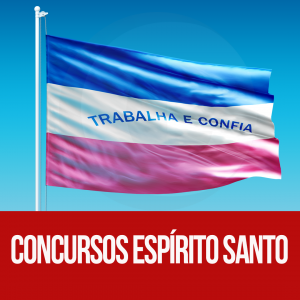 Concursos ES: oportunidades para 2017.