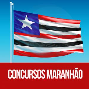 Concurso MA: confira as oportunidades previstas para o Maranhão em 2018!