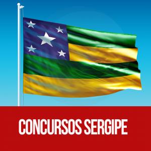 Concursos Sergipe: 2017 será cheio de novidades.