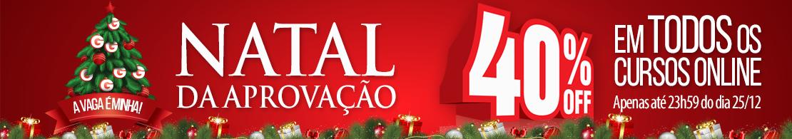 natal-2016-banner-gco