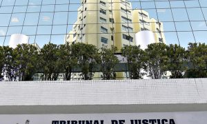 TJPR publica edital de concurso com cinco vagas de Juiz Substituto