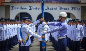 Concurso Aeronáutica (EAGS) encerra inscrições para 183 vagas de sargentos de nível médio!