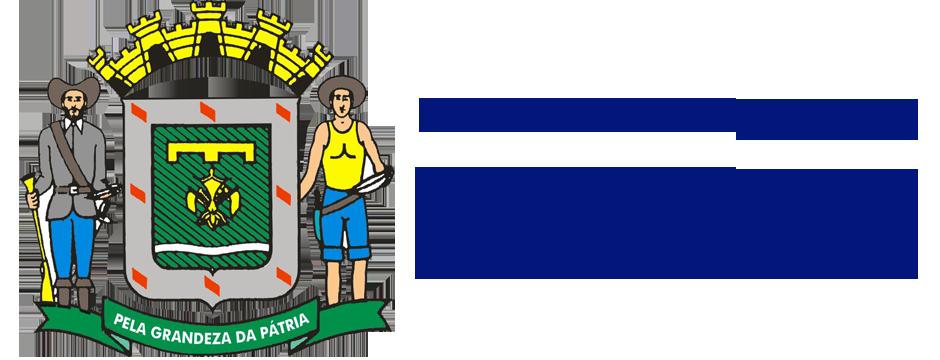 Concurso Câmara Goiânia: inicial de até R$ 6,7 mil!