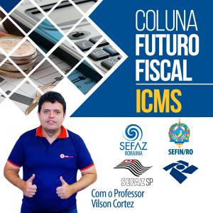 coluna-futuro-fiscal-1080-vilson-2