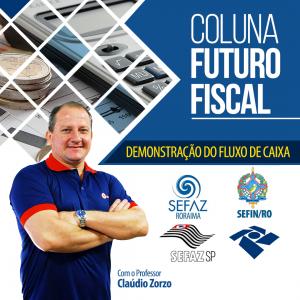 coluna-futuro-fiscal-zorzo
