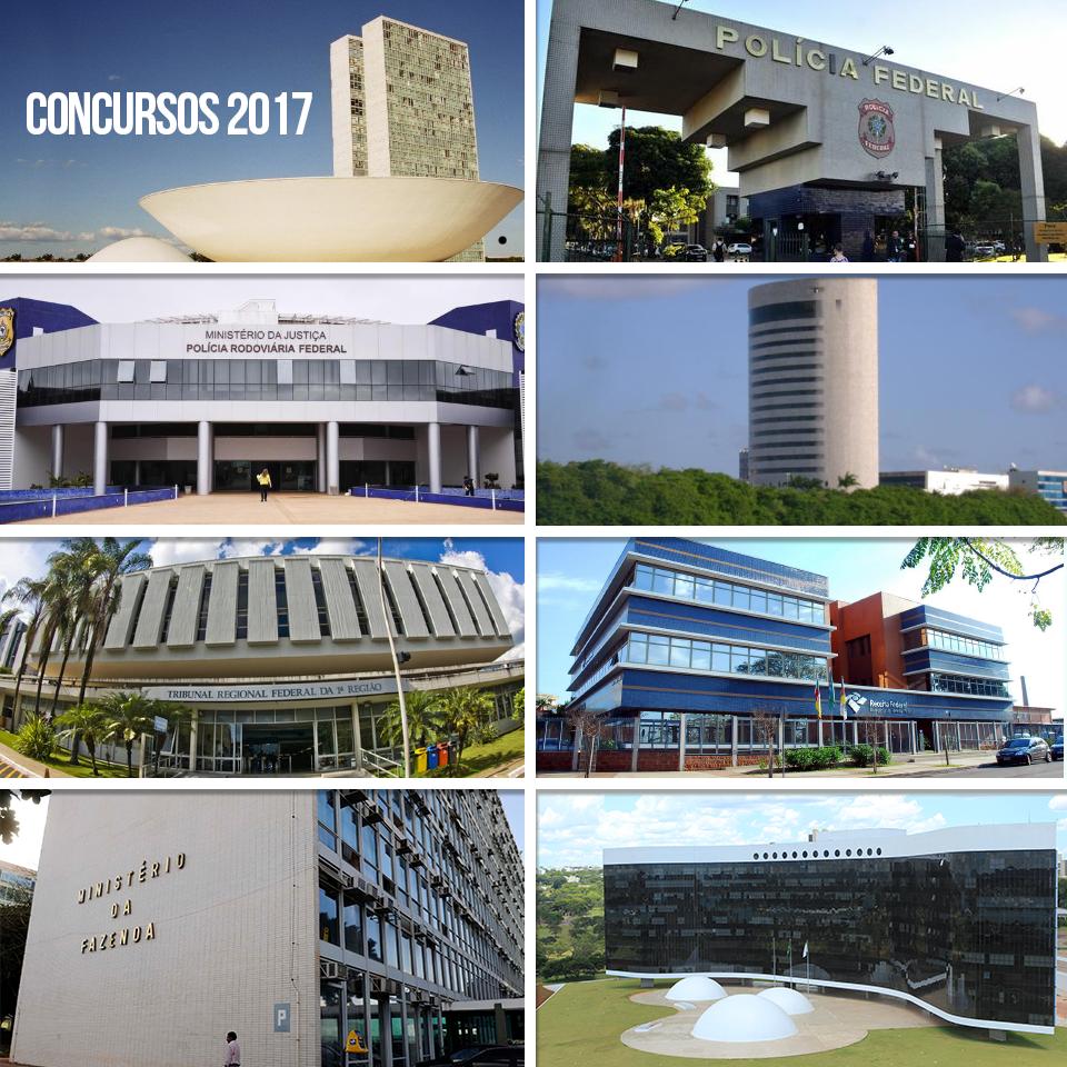 concursos 2017