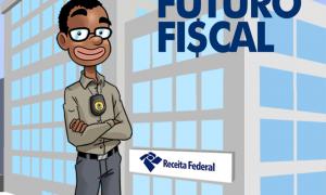 Você conhece a coluna Futuro Fiscal? Confira as dicas focadas para quem busca ingressar na carreira!