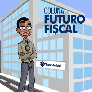 Futuro Fiscal
