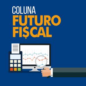 coluna-futuro-fiscal-quadrado2
