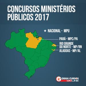 concursos-mp-2017-quadrado