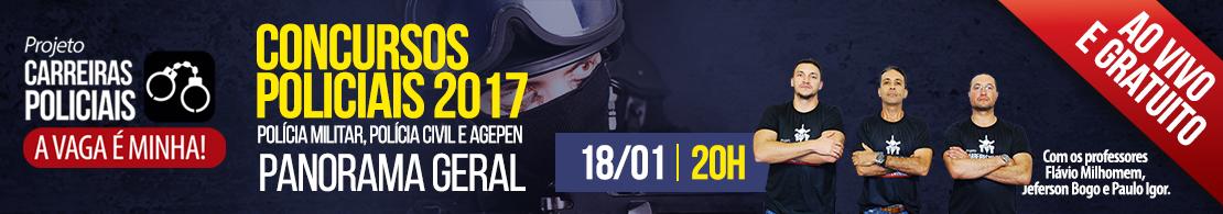 concursos-policiais-2017-panorama-geral-1110-x-195-banner-gco