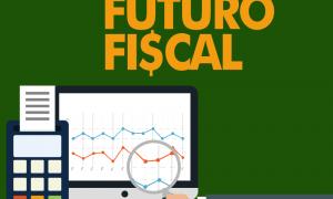 Coluna Futuro Fiscal: Demonstrações Contábeis