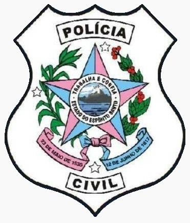 Concurso Polícia Civil ES
