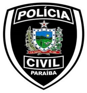Concurso Polícia Civil PB