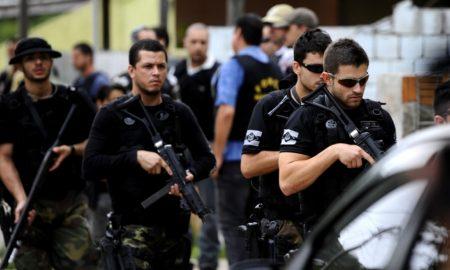 Concurso Polícia Civil SC