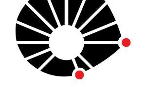 Unicamp SP publica 11 editais de concurso público com salário inicial de até R$ 6,3 mil!