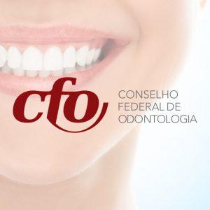 Concurso CFO