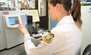 Concurso Polícia Científica PR atrai mais de 40 mil inscritos!