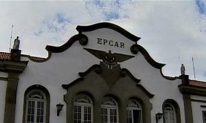 Concurso Aeronáutica EpCar: RETOMADO! Saiba mais!
