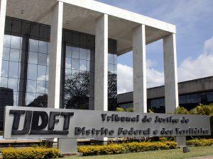 Baixe o Guia de Preparação para o concurso TJDFT!