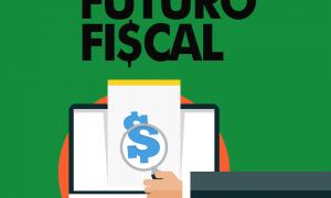 Coluna Futuro Fiscal: A Legislação Aduaneira e a Receita Federal
