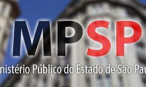 Concurso MP SP: comissão definida para Analista de Promotoria. Inicial de R$ 6 mil!